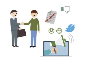 easyfeedback-negocios-clientes