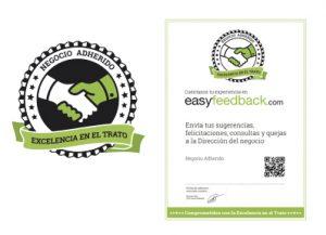 imagen-producto-certificado
