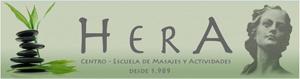 centroHera