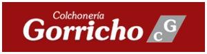 colchoneriaGorricho