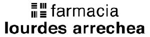 farmaciaLourdesArrechea