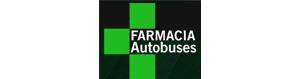 logoFarmaciaAutobuses