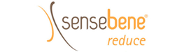 sensebene