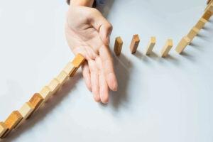 Evitar el ciclo negativo de resolver mal las quejas